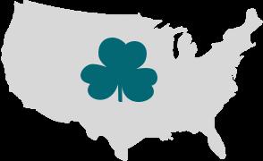 Patrick Locations