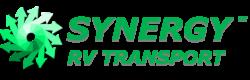 Synergy RV Transport