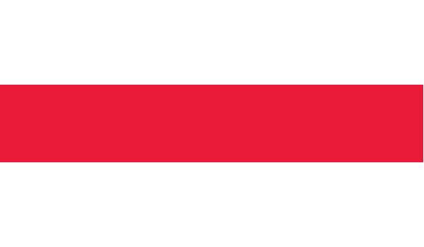 Wire Design