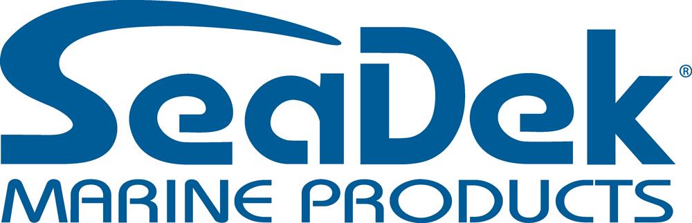 SeaDek Marine Products