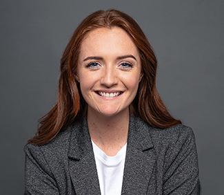 Katherine McCollough