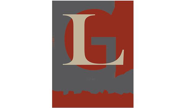 Gustafson Lighting