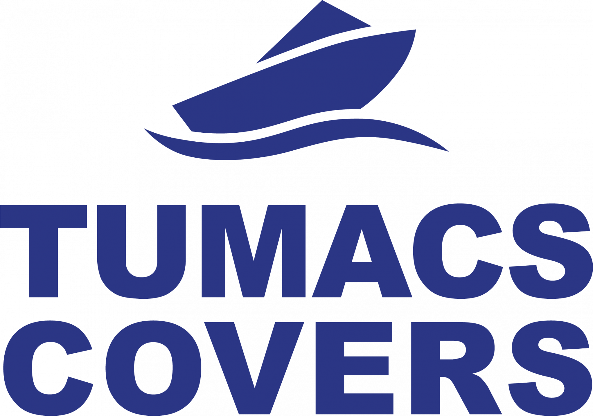 Tumacs Covers