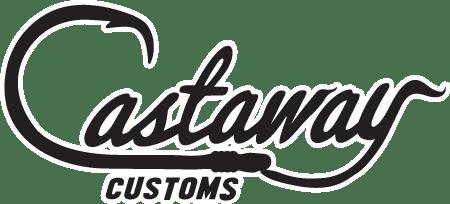 Castaway Customs